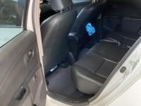 Toyota  Vios 女用車 | 新北市汽車商業同業公會|TACA優良車商聯盟|中古、二手車買車賣車公會認證保固