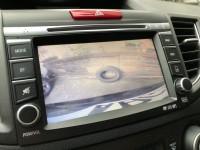 Honda  CR-V 頂級HID 換檔快撥鍵 CR-V S版 天窗 4WD 全車原版件 實車實價   新北市汽車商業同業公會 TACA優良車商聯盟