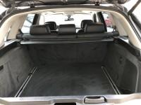 BMW/ 寶馬  X5 SERIES  X5 xDrive30i BMW X5 XDrive30i 一手車 汎德總代理 認證車   新北市汽車商業同業公會 TACA優良車商聯盟