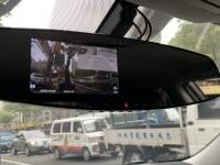 Lexus  CT200H CT200H 小資代步車 省油 好開 方便 高級代步車首選 不用半百帶回家 | 新北市汽車商業同業公會|TACA優良車商聯盟