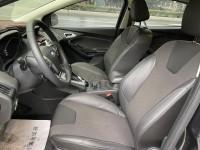 Ford/福特  Focus  FOCUS 2.0S 天窗 抬頭顯示器 倒車顯影 未整理搶先曝光   新北市汽車商業同業公會 TACA優良車商聯盟