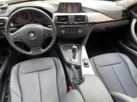 BMW/ 寶馬  3 SERIES  316i BMW 316I 全車原版件 一手車資料齊全 實車實價 | 新北市汽車商業同業公會|TACA優良車商聯盟|中古、二手車買車賣車公會認證保固