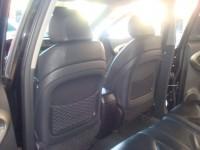 Toyota  RAV4 ~TACA優良車商聯盟~*{小林汽車}* 超優車況 正2012年 豐田 TOYOTA RAV4 2.4 黑色 黑內裝 | 新北市汽車商業同業公會|TACA優良車商聯盟