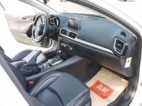 Mazda  Mazda3 2016年 五門頂級版 僅跑五萬里程保證 盲點偵測 抬頭速率器天窗 魂動馬3 | 新北市汽車商業同業公會|TACA優良車商聯盟