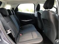 Ford/福特  EcoSport 2018'19 Ford EcoSport 1.5 新款 低里程 新車保固內 原版件 可認證 全車如新 CUV 實車實價 | 新北市汽車商業同業公會|TACA優良車商聯盟|中古、二手車買車賣車公會認證保固