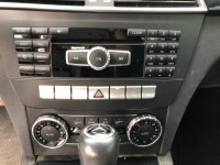 Mercedes-Benz/賓士  C-CLASS  C200 C200   新北市汽車商業同業公會 TACA優良車商聯盟 中古、二手車買車賣車公會認證保固