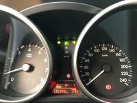 Mazda  Mazda5 馬五 | 新北市汽車商業同業公會|TACA優良車商聯盟|中古、二手車買車賣車公會認證保固