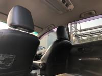 Toyota  Wish WISH | 新北市汽車商業同業公會|TACA優良車商聯盟|中古、二手車買車賣車公會認證保固