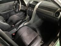 Lexus  IS 新北市汽車公會保證 1999年出廠IS 200.內外皆美.車況優質.精品改裝 | 新北市汽車商業同業公會|TACA優良車商聯盟