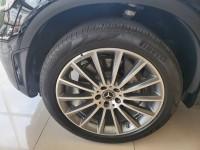 Mercedes-Benz/賓士  GLC-CLASS  GLC300 2020年式 賓士 GLC300 小改款   新北市汽車商業同業公會 TACA優良車商聯盟 中古、二手車買車賣車公會認證保固
