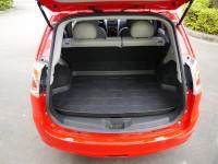Mitsubishi  Colt Plus 媽媽的漂亮買菜車.終於功成身退了!   新北市汽車商業同業公會 TACA優良車商聯盟 中古、二手車買車賣車公會認證保固