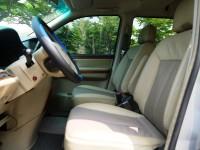 Nissan  Serena QRV 市場少有2500cc  SERENA QRV  7人座 | 新北市汽車商業同業公會|TACA優良車商聯盟|中古、二手車買車賣車公會認證保固