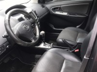 Toyota  Vios 2010 豐田vios   新北市汽車商業同業公會 TACA優良車商聯盟 中古、二手車買車賣車公會認證保固