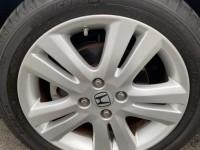 Honda  FIT 原汁原味 原板跑17萬   新北市汽車商業同業公會 TACA優良車商聯盟 中古、二手車買車賣車公會認證保固