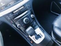 Luxgen  U7 Turbo 俗又大碗 超值休旅車看這裡 免20萬 可超貸   新北市汽車商業同業公會 TACA優良車商聯盟 中古、二手車買車賣車公會認證保固