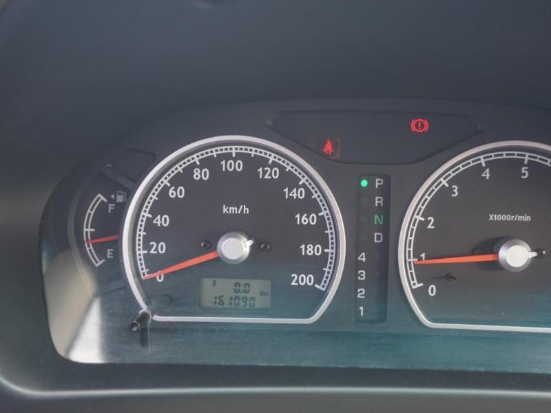 Mitsubishi  Savrin 幸福利 | 新北市汽車商業同業公會|TACA優良車商聯盟|中古、二手車買車賣車公會認證保固