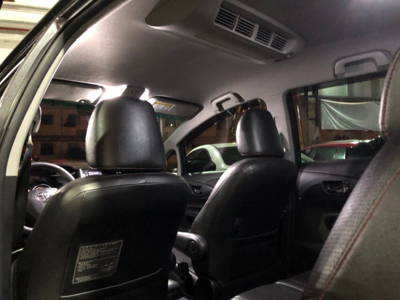 Toyota  Wish WISH   新北市汽車商業同業公會 TACA優良車商聯盟 中古、二手車買車賣車公會認證保固