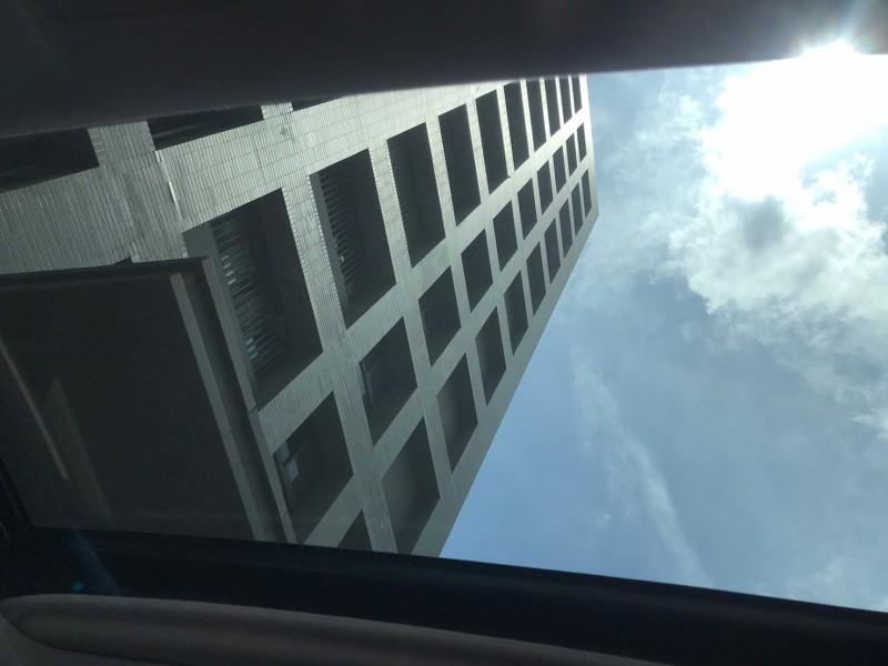 Lexus  ES 2016凌志es200   新北市汽車商業同業公會 TACA優良車商聯盟 中古、二手車買車賣車公會認證保固